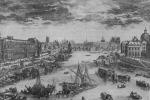 модернизация европы 16-17 веках таблица