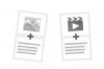 griechische g tter und ihre lateinischen bezeichnungen. Black Bedroom Furniture Sets. Home Design Ideas