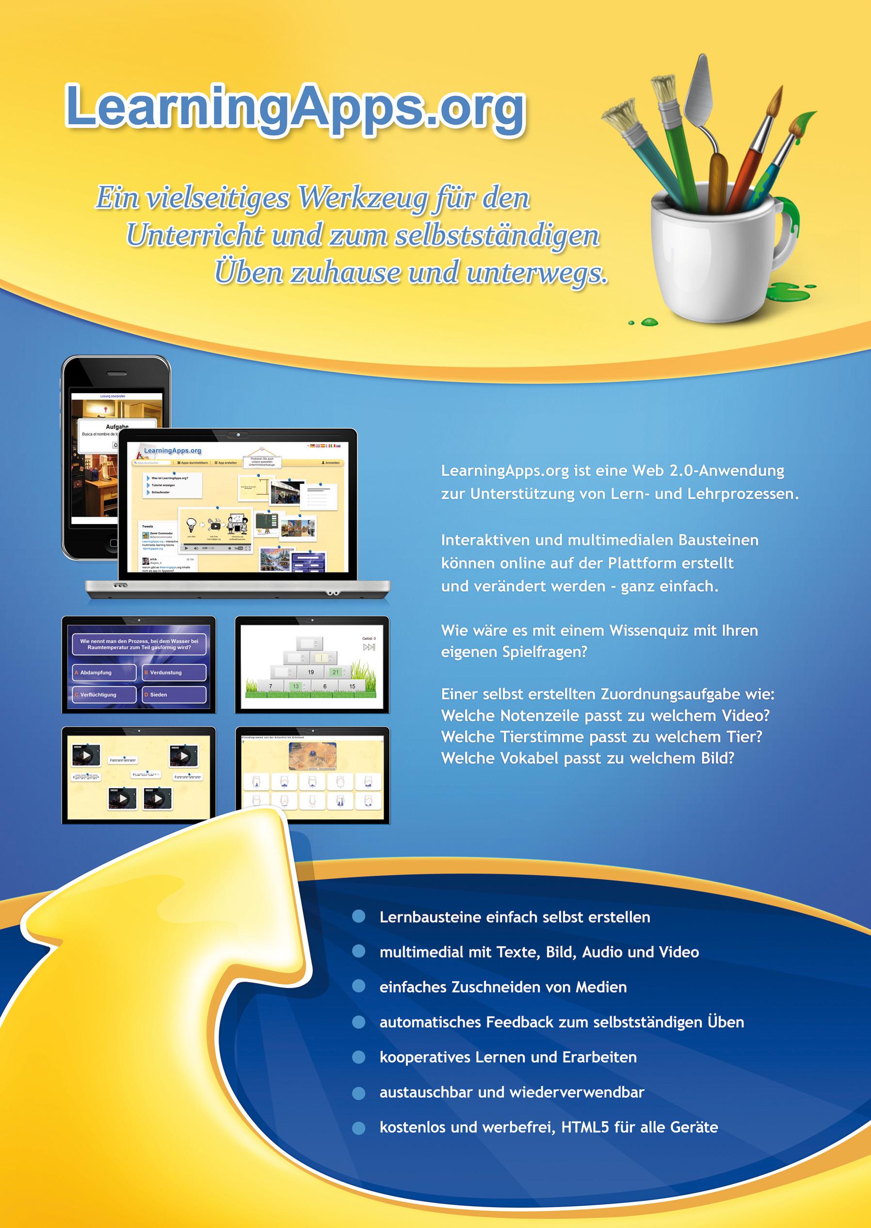Learningapps cs go videodefaults txt