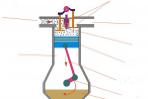 Budowa Silnika Spalinowego Czterosuwowego Aplikacja Nr 2