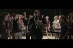 Analyse interactive d'une chanson